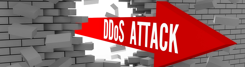 DDos Attack 837x230 Blockdos