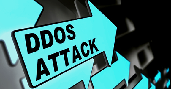 DDOS 2BATTACK