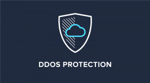 anti-ddos from blockdos with unlimited protection and cdn