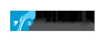 hostwinds logo transparent background
