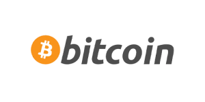 icon btc 300x150 Blockdos 2
