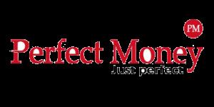 icon perfect money 300x150