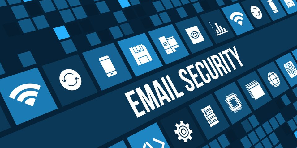 Email Security.jpeg