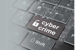 cyber crime in healthcare industry 300x200