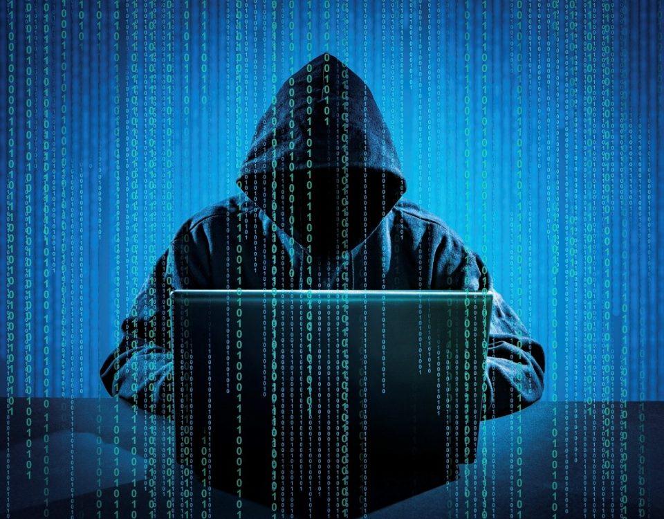 https://blockdos.net/wp-content/uploads/2020/04/healthcare-industry-cyber-crime-1-960x750.jpg
