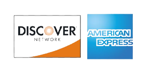 logo discoveramex