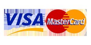 logo visamaster Blockdos 4