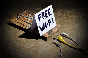 wifi 300x200