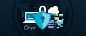 wordpress security 1 300x125
