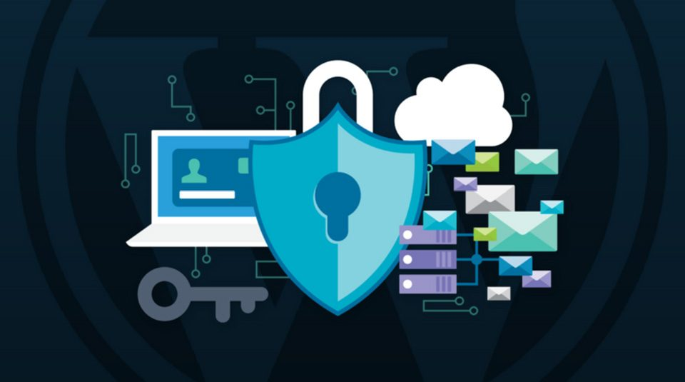 wordpress security 1 960x535