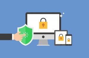 wordpress security 3 300x196