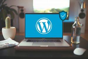 wordpress security 4 300x200