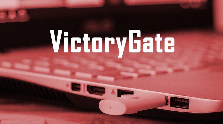 botnet victory gate