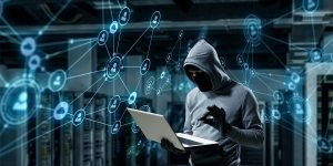 cyber attacks employees 960x600