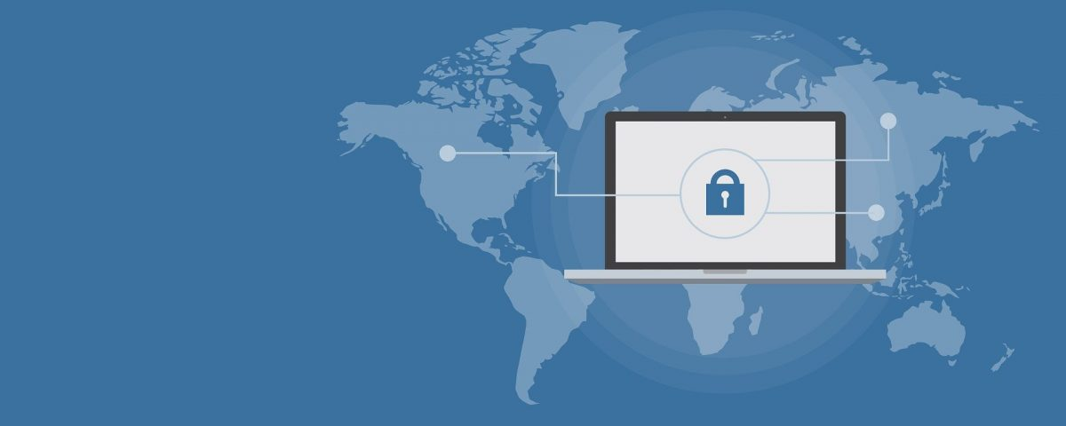 cyber-security and Ddos Attacks